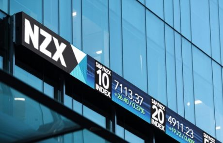 Report it Now NZX